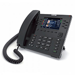 Aastra 6869i Premier Featured SIP Telephone