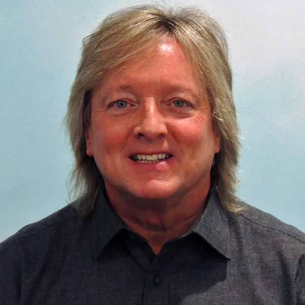 Dan Dailey | USA Phone VoIP Systems