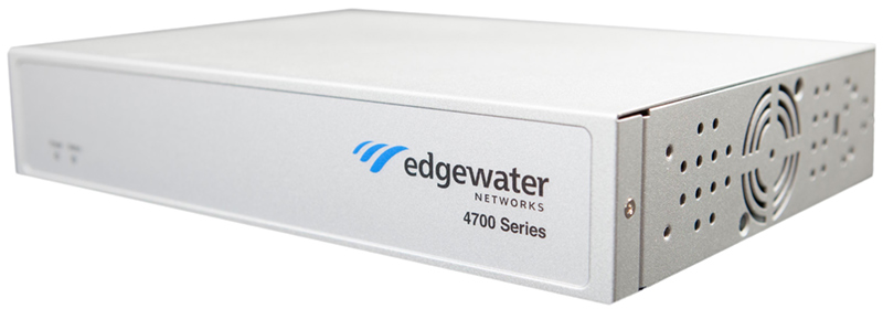 Edgemarc 4700 Series SBC | USA Phone VoIP Systems