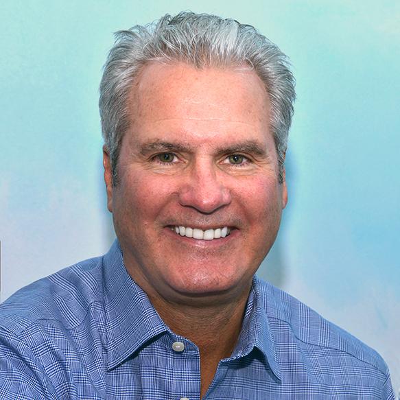 Greg Gutos | USA Phone VoIP Systems