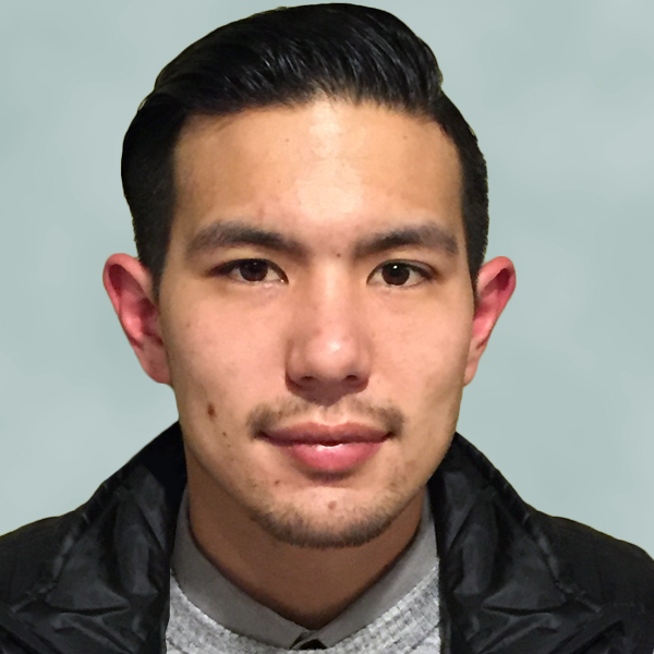 Henry Chou | USA Phone VoIP Systems