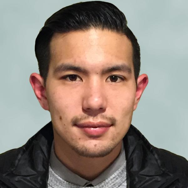 Henry Chou   USA Phone VoIP Systems