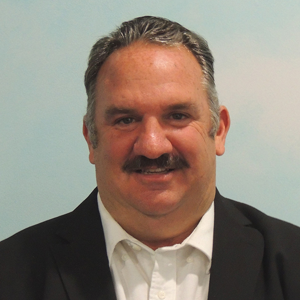 Jim Smith   USA Phone VoIP Systems