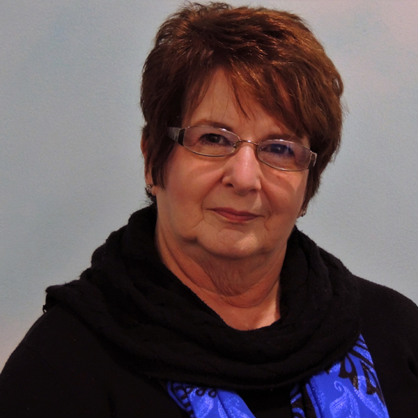 Joanna Stone | USA Phone VoIP Systems