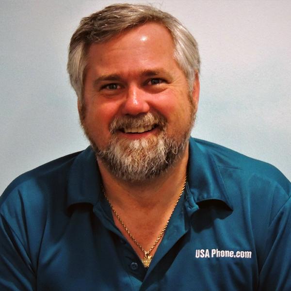 Joe Groves | USA Phone VoIP Systems