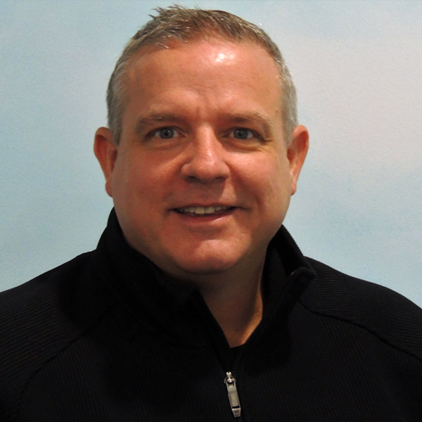 Mike Cerelli   USA Phone VoIP Systems