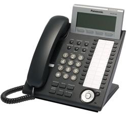 Panasonic KX DT346-B