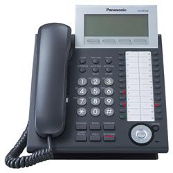 Panasonic KX NT346-B