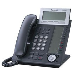 Panasonic KX NT366-B