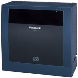 Panasonic KX TDE100-200