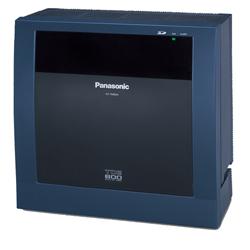 Panasonic KX TDE600