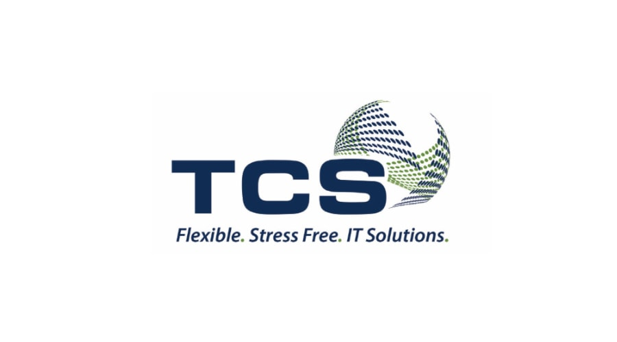 TCS IT Solutions