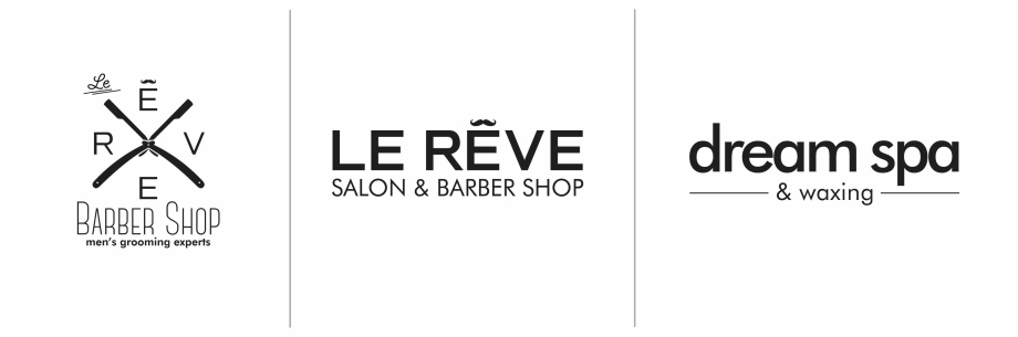 Le Reve Salon & Barber Shop | VoIP Services | USA Phone