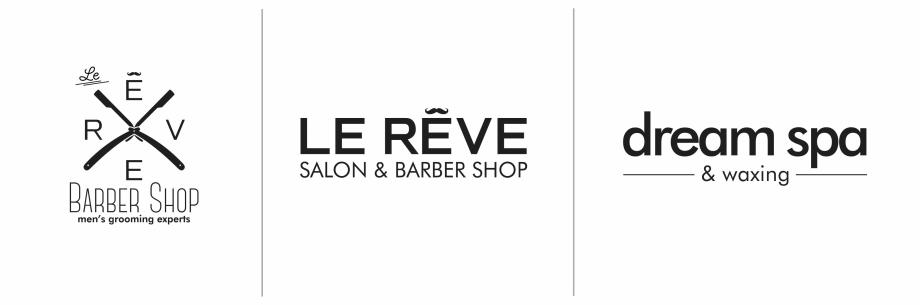 Le Reve Salon & Barber Shop | VoIP Services | USA Phone