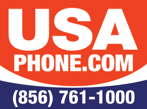 USA Phone VoIP Systems | Cherry Hill, NJ