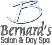 Bernard's Salon & Day Spa