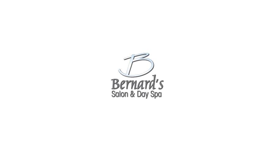 Bernard's Salon & Day Spa