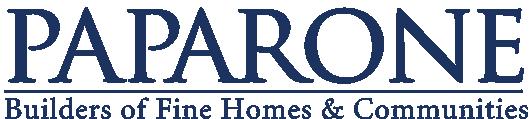 Paparone Homes Use USAPhone VoIP SErvice