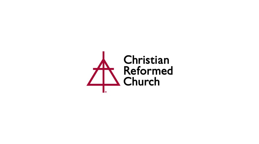 Christian Reformed Church