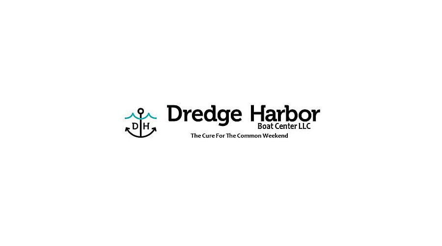 Dredge Harbor Boat Center