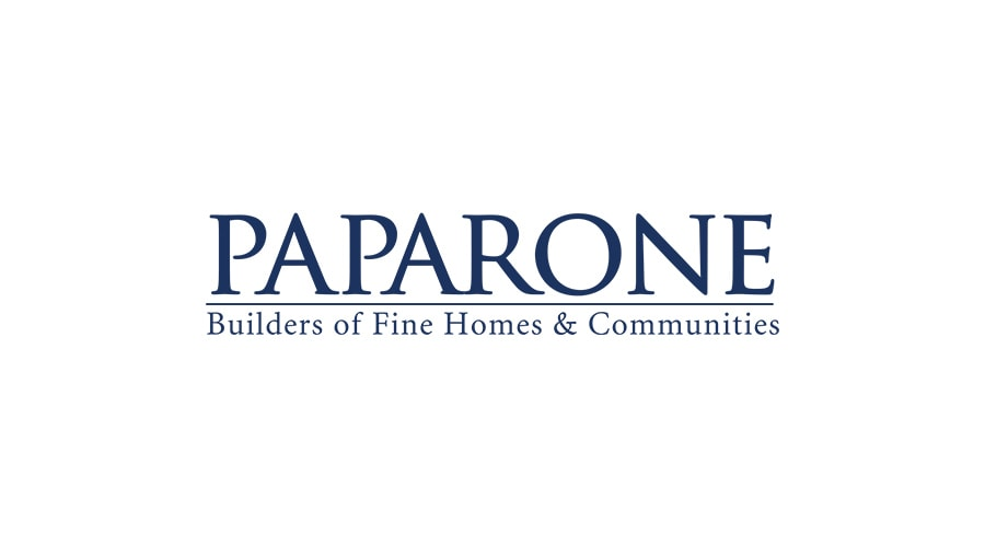 Paparone Builders