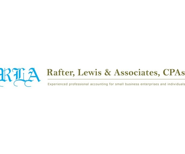 Rafter, Lewis, and Associates