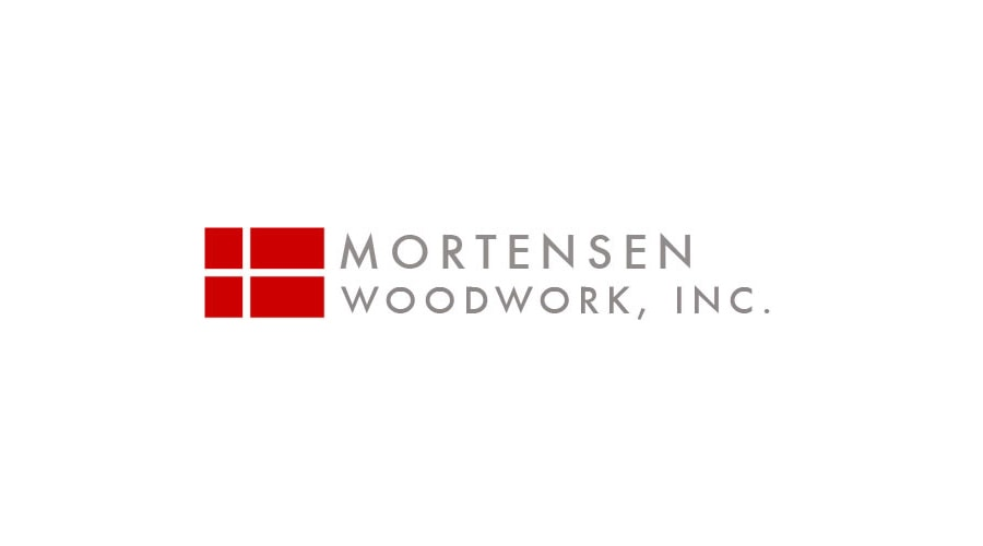 Mortensen Woodwork, Inc.