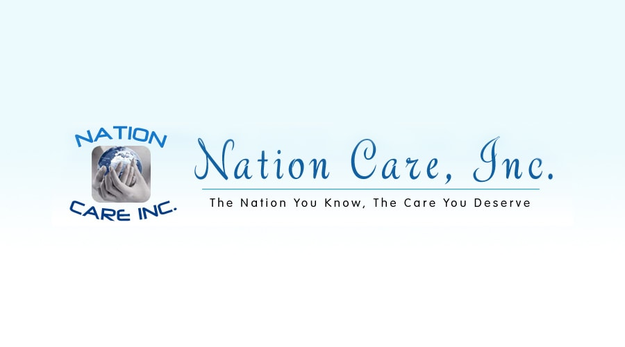 Nation Care, Inc.