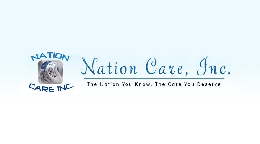 Nation Care, Inc.