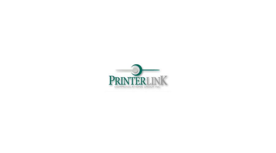 Printerlink Communications