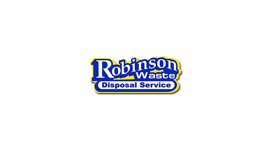 Robinson Waste