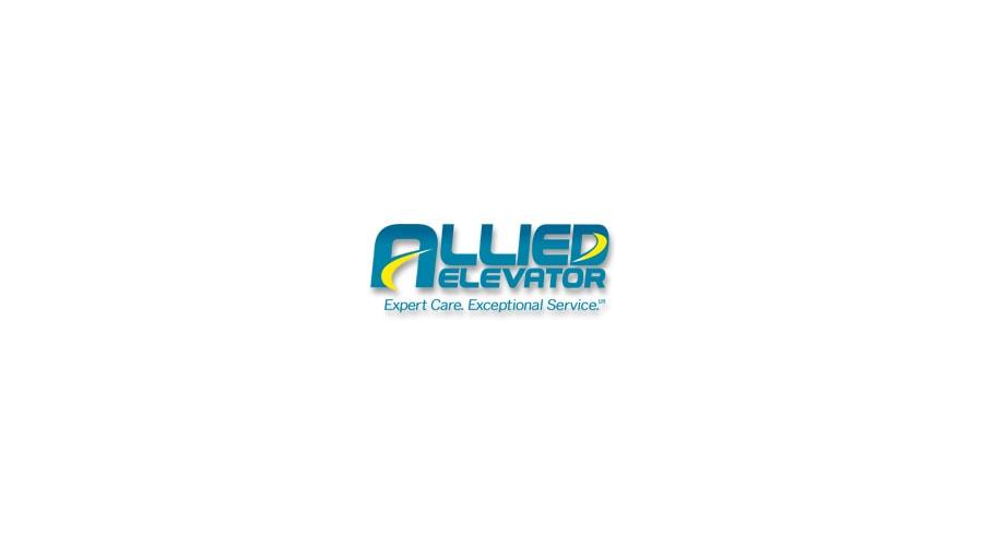 Allied Elevator