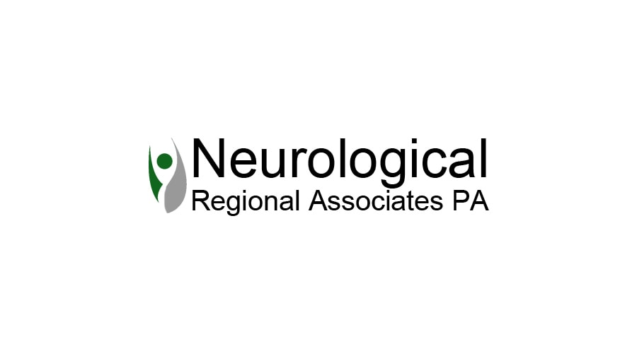 Neurological Regional Associates