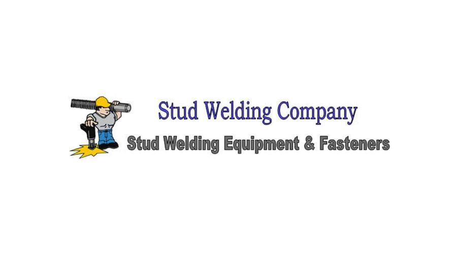 Stud Welding Company