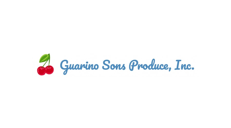 Guarino Sons Produce, Inc.