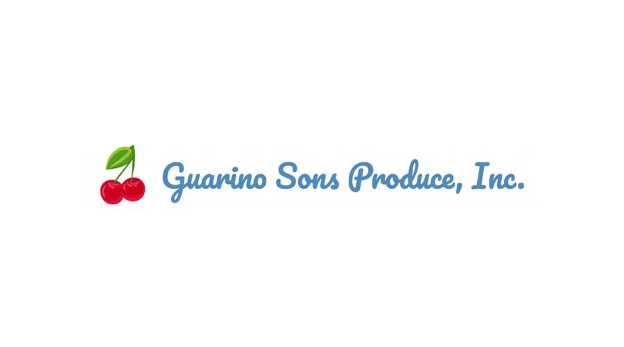 Guarino Sons Produce, Inc.