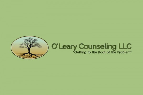 O'Leary Counselling | New Jersey