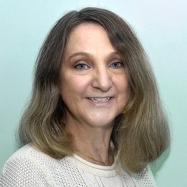 Joanne Pierce | USA Phone VoIP System