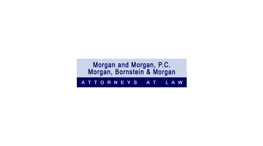 Morgan & Morgan Attorneys at Law