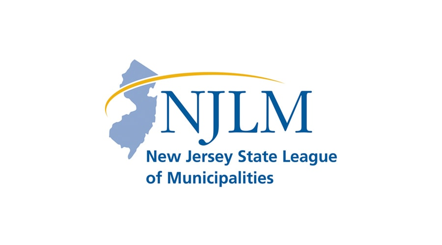NJ State League of Municipalities