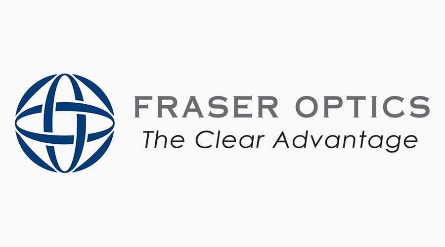Fraser Optics | VoIP Phone Services | USA Phone