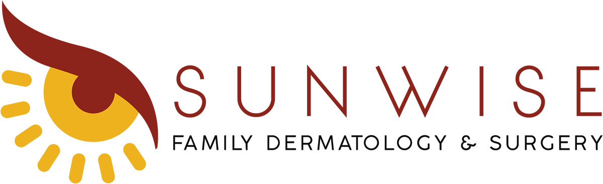 Sunwise Family Dermatology | VoIP Services | USA Phone