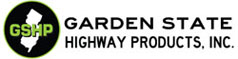 Garden State Highway Products