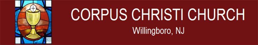 Corpus Christi Church | Willingboro, NJ