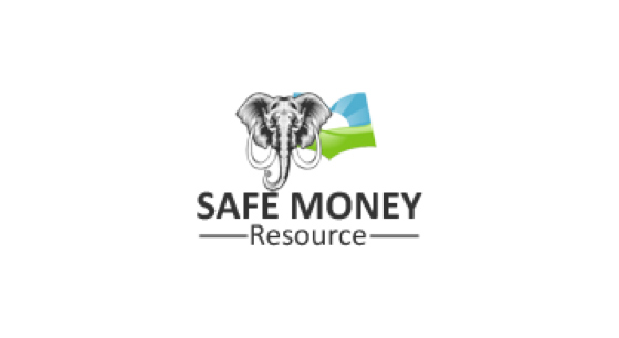 Safe Money Resource | Financial Planning | VoIP Solution | USA Phone