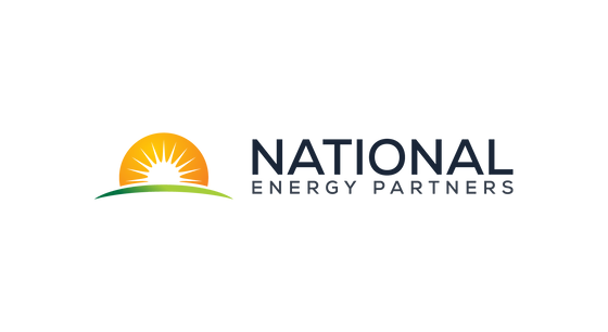 National Energy Partners | USA Phone Cherry Hill, NJ