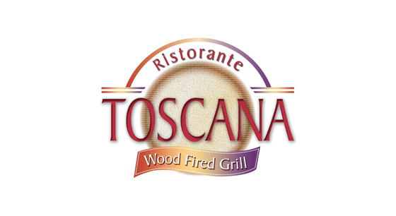 Ristorante Toscana | USA Phone Cherry Hill,NJ