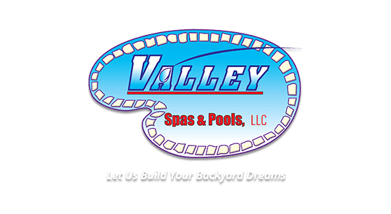 Valley Spa