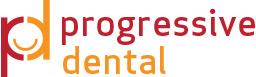 Progressive Dental
