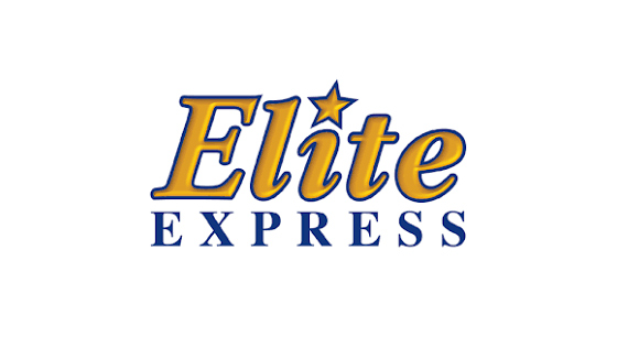 Elite Express | Pennsauken, NJ